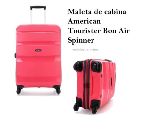 American-Tourister-Bon-Air
