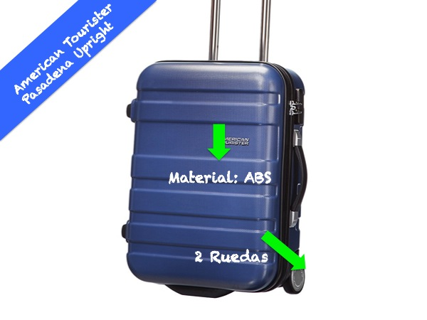American-Tourister-Pasadena-upright-equipaje-de-cabina