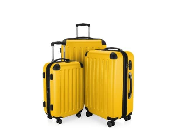Hauptstadtkoffer-sets-de-maletas-rigidas