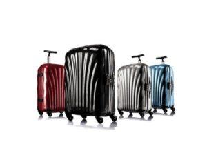 mejores marcas de maletas