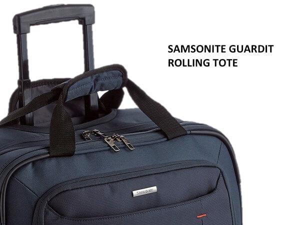 Samsonite-Guardit-Rolling-Tote-opiniones.jpg