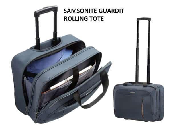 Samsonite-Guardit-Rolling-Tote