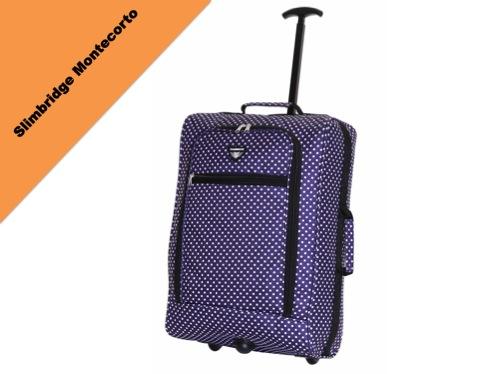 comprar-maletas-baratas-online-.jpg