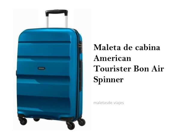 maleta-de-cabina-American-Tourister