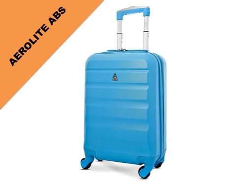 maletas-aerolite-abs-opiniones