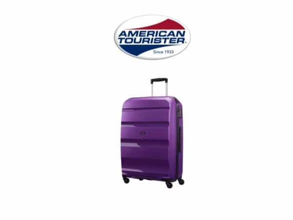 maletas-de-cabina-baratas-american-tourister