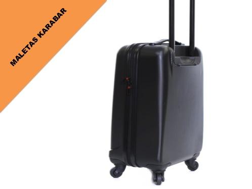maletas-de-cabina-baratas-karabar.jpg