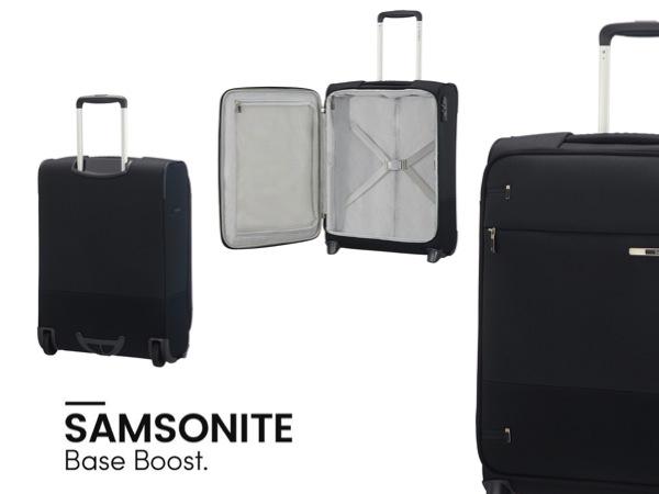 maletas-de-cabina-samsonite-55cm