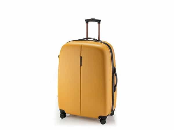 maletas-gabol-paradise.jpg