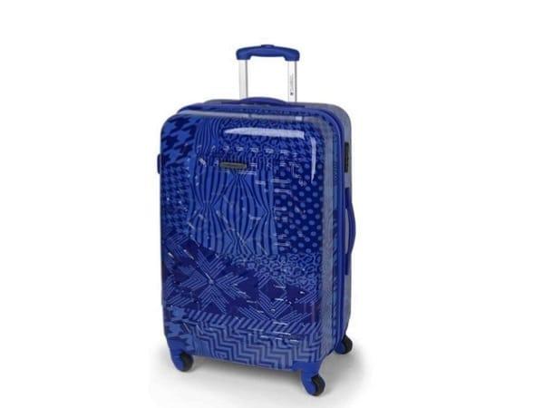 maletas-gabol-trend