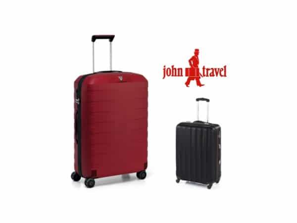 marca-de-maletas-john-travel