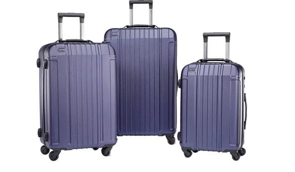 marcas-de-maletas-de-viaje