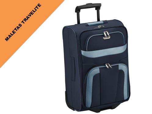 mejores-maletas-baratas-travelite.jpg