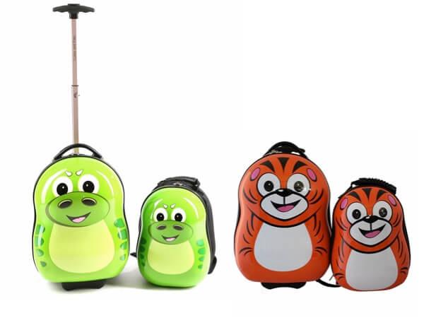 opiniones-mejores-maletas-infantiles
