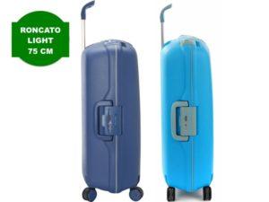roncato-light-maleta-grande