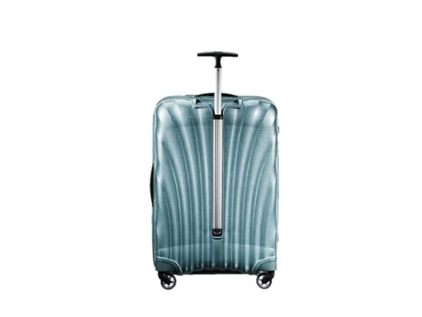 samsonite-cosmolite-spinner