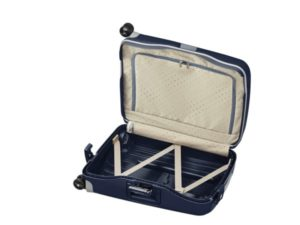 samsonite-scure-spinner-interior