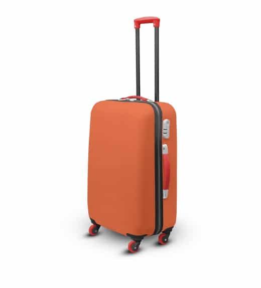 tipos-de-maletas
