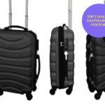 top-maletas-de-cabina-baratas-