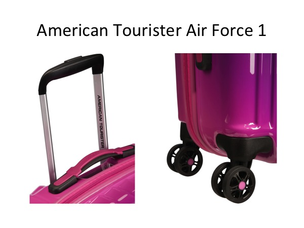 descripcion-analisis-opinion-american-tourister-air-force-1-2019