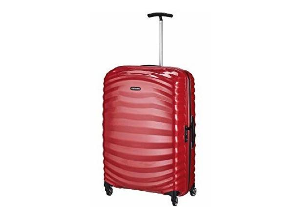 mejor-maleta-de-cabina-samsonite