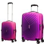 opiniones-analisis-precio-maletas-de-viaje-american-tourister-air-force-1