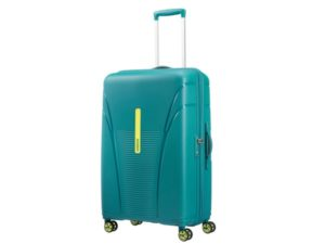opiniones-maletas-american-tourister-skytracer