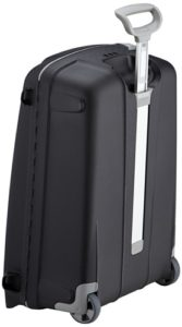 Samsonite Aeris Upright opiniones