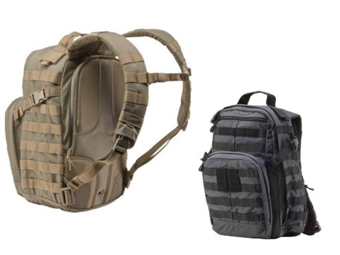 medidas_mochilas_tactical_rush_12