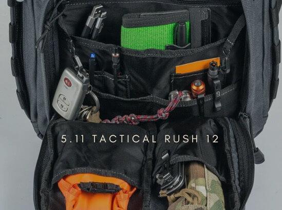 comprar mochila tactica militar