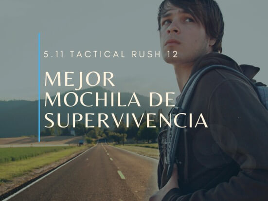 opiniones_511_tactical_rush_12