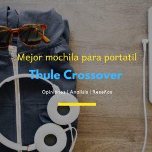 mejor_mochila_para_portatil