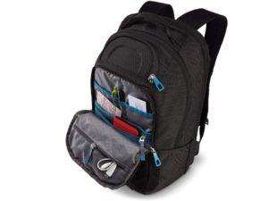 mochila para portatil 15 pulgadas