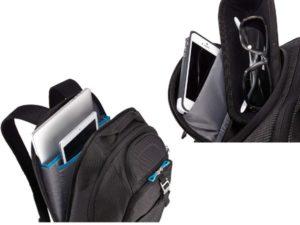 mochila para portati thule