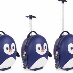 maletas infantiles boppi
