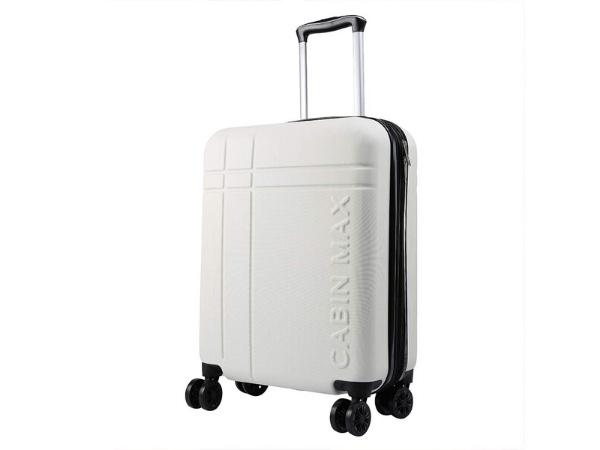 mejores maletas rigidas 2020
