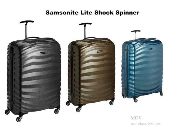 Samsonite-Lite-Shock-opiniones.jpg