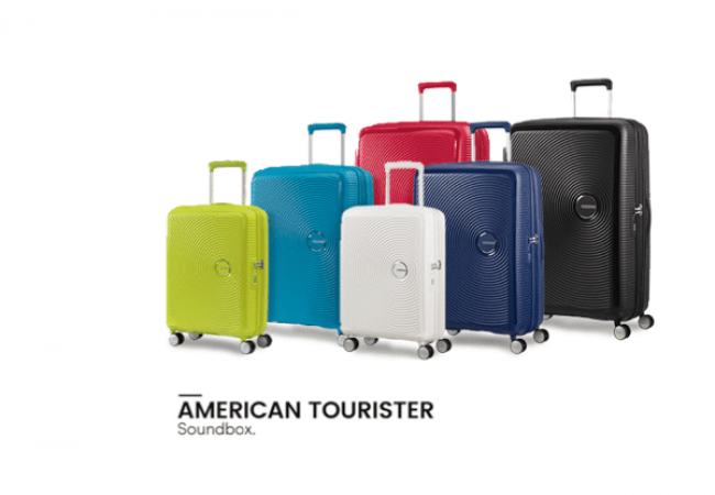 american-tourister-soundbox.png